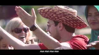 مالي فيهاش مصطفى عاطف كلمات سيدي عثمان بن يحيى Maly Fyhash Mostafa Atef
