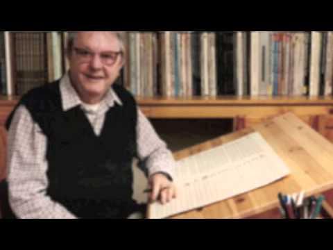 Volcano (Robert Simpson), BSM Brass Band/Roy Curran (1979), World Premiere