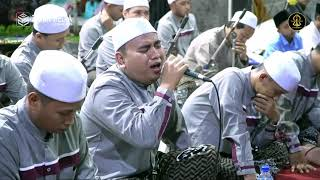 Download Sholawat Terfavorit Majelis Azzahir - Selalu Di Lantunkan . Full HD