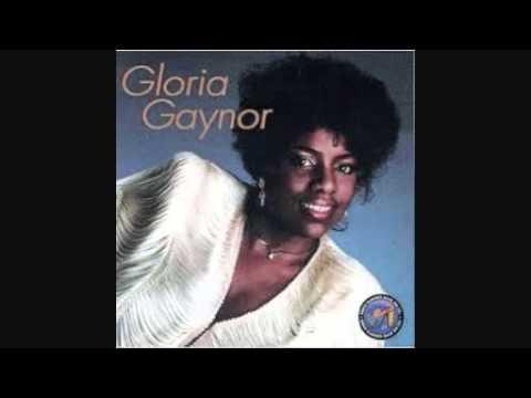 Gloria Gaynor - Let Me Know