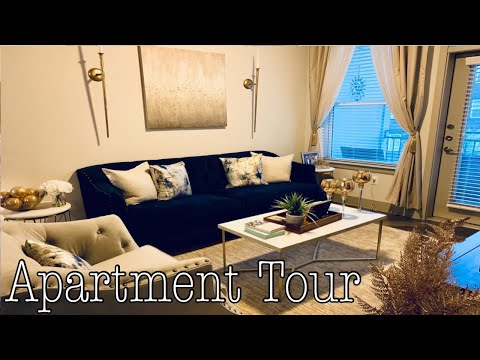 apartment-tour