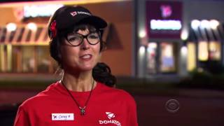 Download Undercover Boss - Donato's S5 EP3 (U.S. TV Series) Mp3 and Videos
