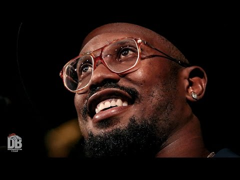 Von Miller awarded CSHOF 2016 Male Athlete of the Year