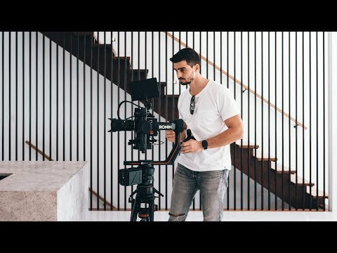 Behind the Scenes Luxury Real Estate