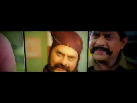 ജഗതി DJ MIX - Lal-Jagathy Dialogue Video Remix