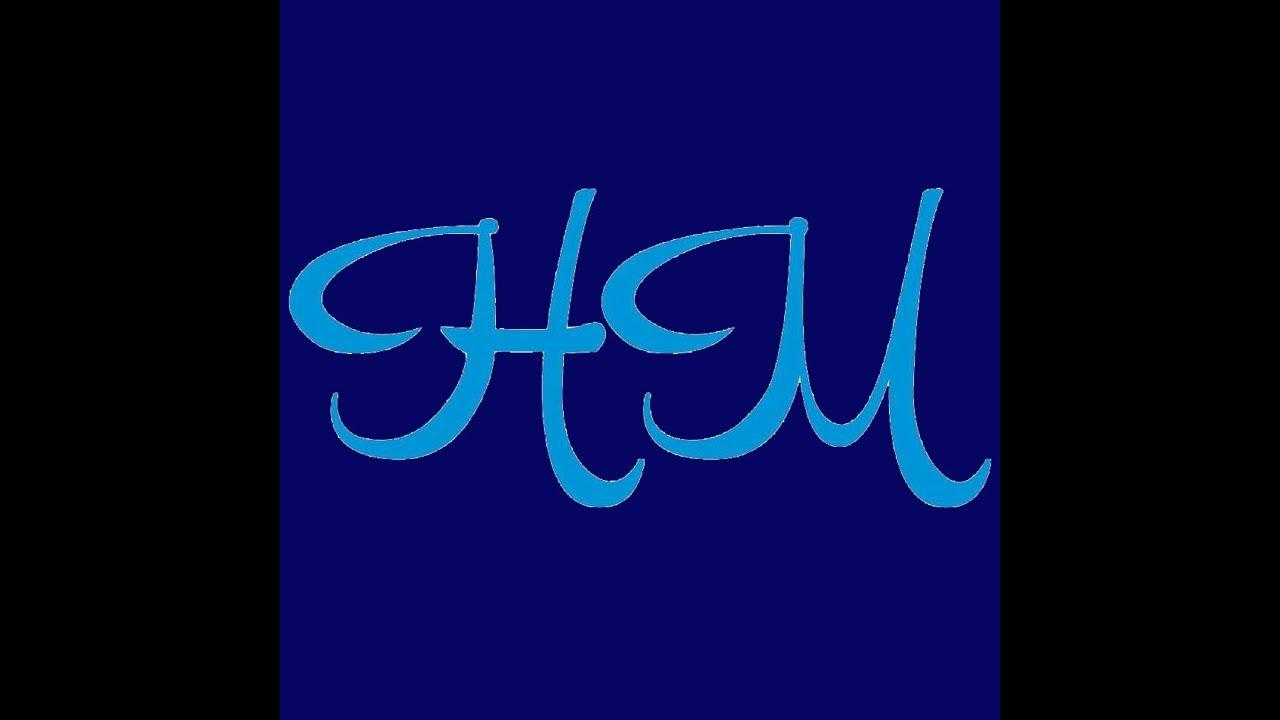 Интернет магазин постельного белья вилюта (viluta) от производителя ✦ доставка по киеву и украине 1-2 дня ✦максимальный ассортимент на сайте postel. Kiev. Ua ✦оплата при получении, лучшие цены.