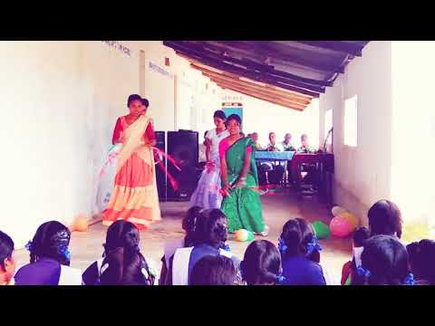 Www Video Jai Ho Desh Bhakti Song Hd Mp4 2017