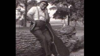 "Big Boy Henry - ""Mr. President"" Original Version (A Rough Mix)"