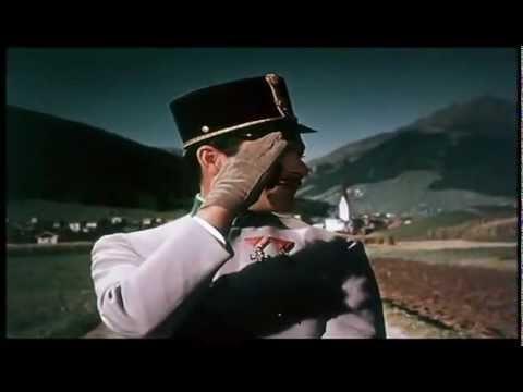 Harfe lernen: Drei Haselnüsse für Aschenbrödel (Tutorial) from YouTube · Duration:  14 minutes 6 seconds