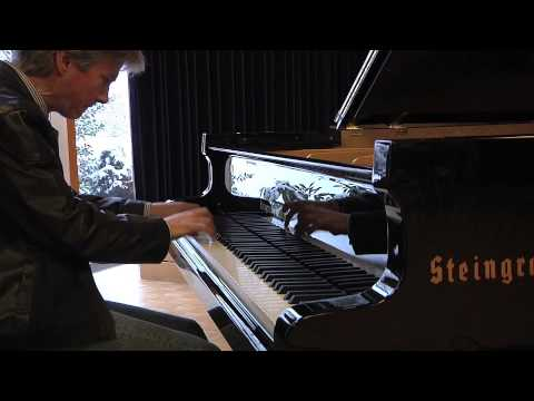 Beethoven Waldsteinsonate