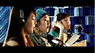丑女大翻身-Stand By Me.mp4