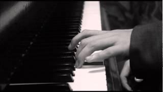 Video Piano Black and White exported video download MP3, 3GP, MP4, WEBM, AVI, FLV Juli 2018