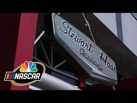 should-nascar's-four-car-rule-be-expanded?-|-splash-and-go-|-motorsports-on-nbc