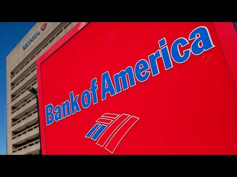 Avoid Bank of America Stock Until A New Strategy Is in Place
