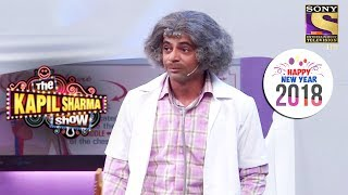 comedy circus new season