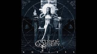 Echoes Of Eternity Ageless 2019 HQ