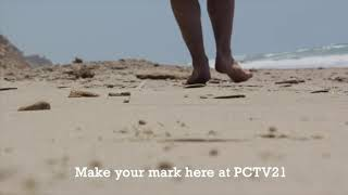 Make your mark at PCTV