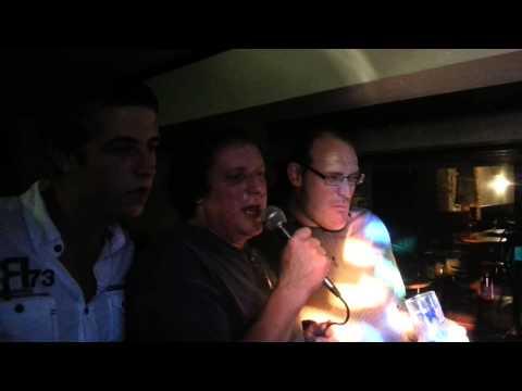 Queen - Radio Ga Ga Karaoke