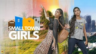 Small Town Girls | Girl Formula | Chai Bisket