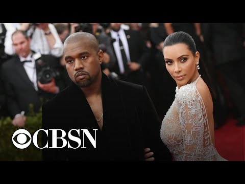 mental-health-expert-discusses-kanye-west's-struggle-with-bipolar-disorder