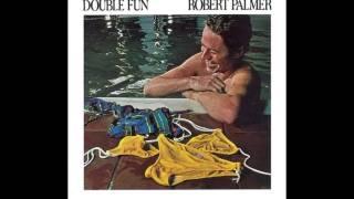 Robert Palmer - You Really Got Me (The Kinks Cover)