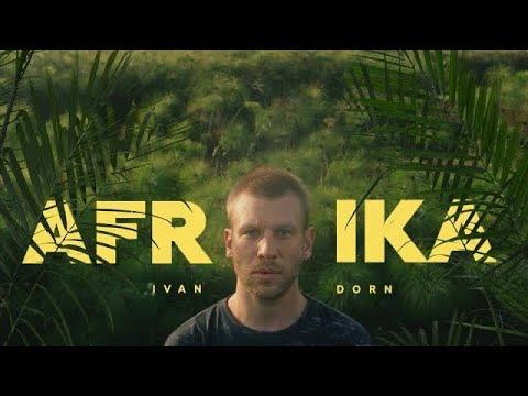 Ivan Dorn - Afrika