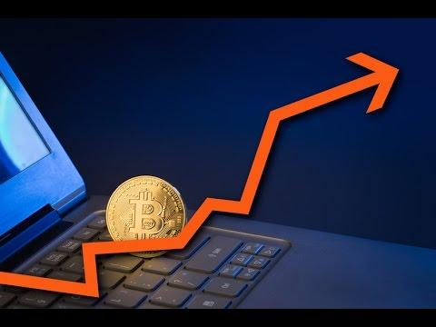 Trade api bitcoin adalah