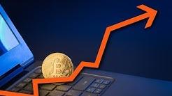 Bitcoin.de / Kraken - Trading API - Lass Dein PHP-Script mal für Dich traden!