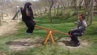 wait for it - Funny Video -  Epic Fail of the week - Viral Video - ultimate fail