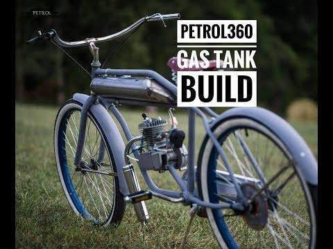 gas-tank-build,-motorized-bike,-part-5