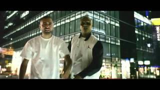 Crackaveli feat. Osama Dein Testament [Official Video]
