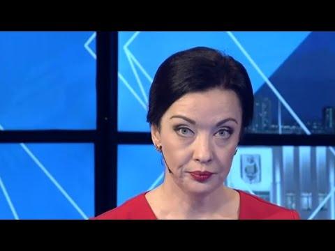 Смотри Хабаровск 3 февраля: дефицит бензина, морозы продлятся, реабилитация после COVID-19 в «Вивеи»