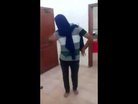 Funny dance...pind de gede marda