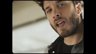 Смотреть клип Blas Cantó - Dejarte Ir