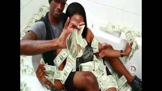 RICH KIDZ - BEND OVER (OFFICIAL VIDEO)