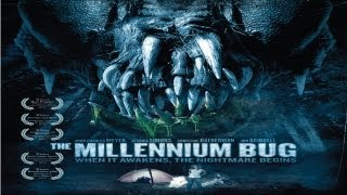 The Millennium Bug: Movie Trailer