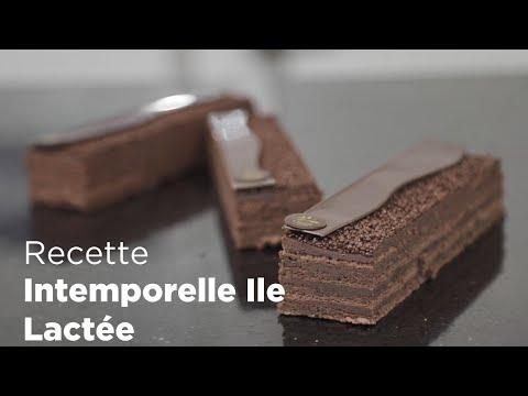valrhona---recette-vente-à-emporter-5/8---cake-extra-chocolat