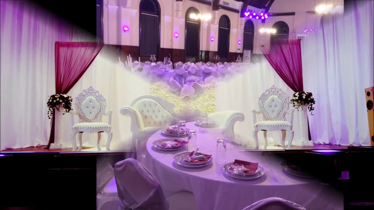 The herongate leicester wedding venue youtube the herongate leicester wedding venue junglespirit Image collections