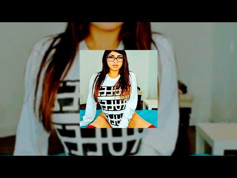 Skan - Mia Khalifa (Vanezed Remix)