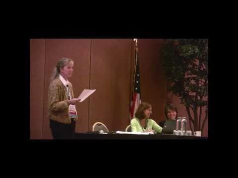 Part I - Global Sustainable Tourism Council Workshop 2010