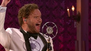 David Phelps - It Must Be Christmas - DVD Teaser