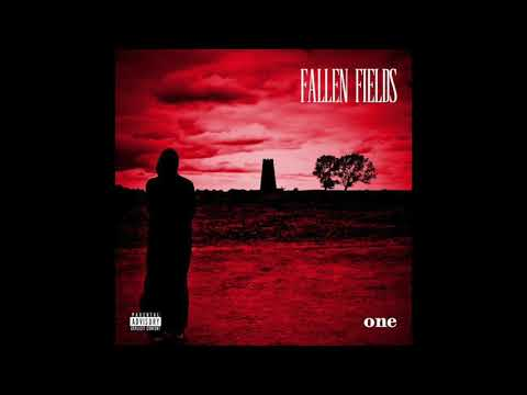 Fallen Fields  - One (full album)