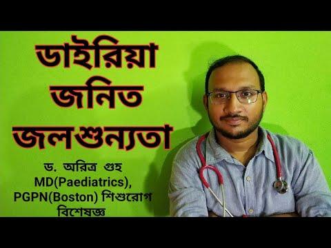 Diet for cholera patients| Healthy food for Cholera - Dr. Ashoojit Kaur Anand | Doctors' Circleиз YouTube · Длительность: 2 мин12 с