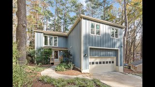 516 Lochness Lane Cary, NC 27511