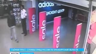 видео Reebok дисконт Украина