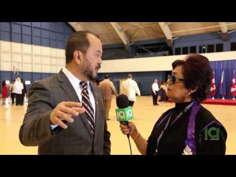 Mabuhay Montreal TV - Episode 047