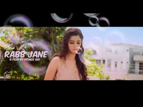 Garry Sandhu  rabb Jane hd full song 2017