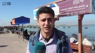 فيديو| بالحرب على غزة .. نتنياهو يبحث لحكومته عن مخرج