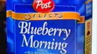 April 2002 WLS local commercials (part 6) thumbnail