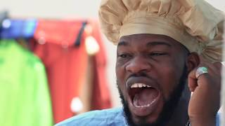 THE MEGA PLAN season 2 brodashaggi oyahitme comedy laughs
